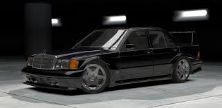 lexus is sedan wiki mercedes benz 190e 2 5 16 evolution 2 need for speed wiki