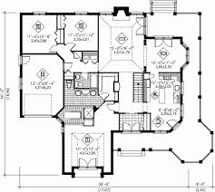 Home Floor Plan Layout Interior Home Floor Plan Designer Home Interior Design