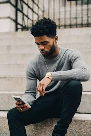 best 25 black men haircuts ideas on pinterest black haircut