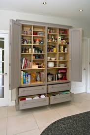 best 25 armoire pantry ideas on pinterest tv cabinet online
