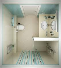 Small Blue Bathroom Ideas Bathroom 2017 Design Bathroom Cheerful Bathroom Using Limestone
