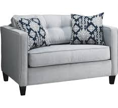 home decor awesome badcock home furniture more twin size