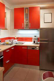Kitchen Cabinet Inside Designs by 95 Design Kitchen Cabinets Extraordinary Free Online