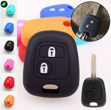 cheap peugeot online get cheap peugeot key ring aliexpress com alibaba group