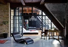 Loft Designs by Download Apartment Loft Ideas Gen4congress Com