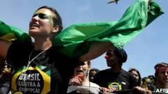BBC Brasil - Notícias - Lista aponta 10 'práticas de corrupção' do dia ...