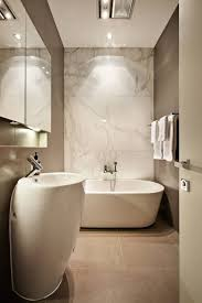 bathroom luxury modern bathroom remodel bathroom luxury modern