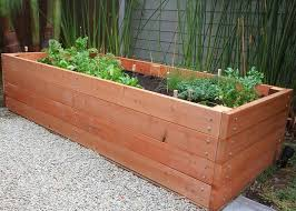 garden box designs commercetools us