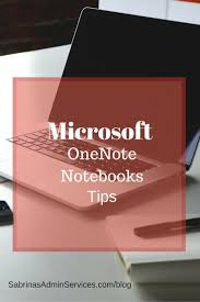 376 best onenote for educators images on pinterest microsoft