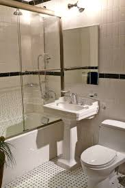Small Bathroom Remodel Pictures Apartment Beautifully Design Ideas For Small Bathrooms