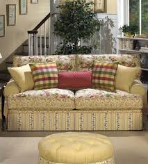 french cottage furniture room living room furniture