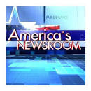 America's Newsroom | Fox News Insider