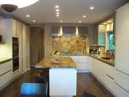 Track Lighting For Kitchens by Kitchen Kitchen Track Lighting And 19 Kitchen Galley Track