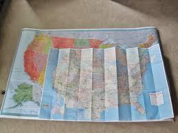 World Map Pinboard by Diwyatt Custom Framed Map Pinboard Loving Here