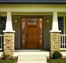 front entry doors denver replacement front door installation