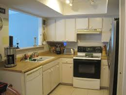 small l shaped kitchen design layout kitchen design ideas
