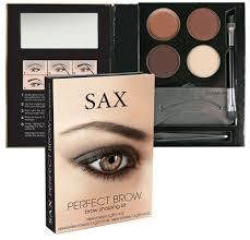 sax perfect brow jpg