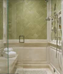 your bathroom decor basics bathroom decorating ideas and designs