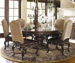 delightful decoration tuscan dining table stylish ideas decorating