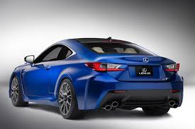 lexus v8 engine for sale gauteng breaking lexus rc f not for mzansi www in4ride net