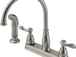 kitchen moen kitchen faucet parts and 35 how to replace a