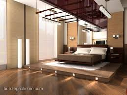 bedroom bedroom ideas for adults safari bedroom ideas for