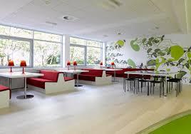 alluring 60 best office flooring design decoration of flooring