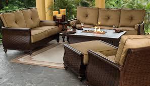 Costco In Store Patio Furniture - furniture patio furniture tucson furniture store tucson