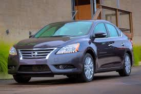 used 2015 nissan sentra for sale pricing u0026 features edmunds