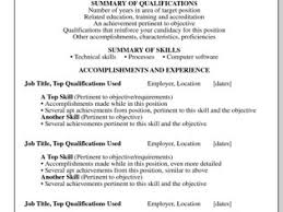 Imagerackus Inspiring Resume Format For It Professional Resume     Get Inspired with imagerack us