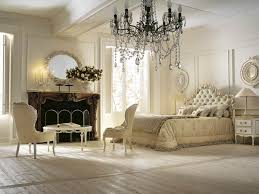 Italian Home Decorations Download Italian Home Interior Design Mcs95 Com