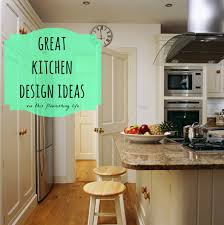 tag for design my kitchen colors nanilumi