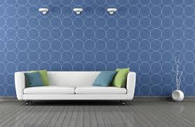 Wallpapers Designs For Home Interiors by Modern Interior Houses Interior Design Hohodd In Modern Home
