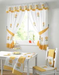 curtains for small window best curtain 2017