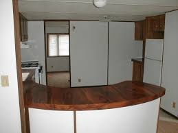used single wide mobile homes for sale near me modular home