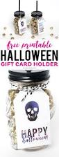 homemade halloween gifts 167 best holidays halloween images on pinterest holidays