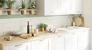 buyer u0027s guide to kitchen cabinet doors help u0026 ideas diy at b u0026q