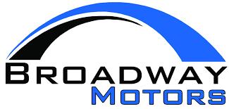 used lexus gx 460 denver broadway motors longmont co read consumer reviews browse used
