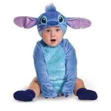 Popular Baby Halloween Costumes Baby Halloween Costumes Target