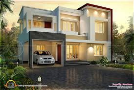 european home design european house designs in kerala house and home design