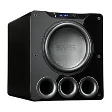 chicago home theater installation svs home theater subwoofers