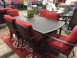 Best Time To Buy Patio Furniture by 22 Home Depot Money Saving Shopping Secrets U2013 Hip2save