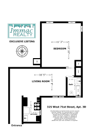 Free Online Floor Plan Software by Home And House Photo Inexpensive Free Floor Plan Builder Drawing