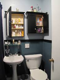 Bathroom Storage Shelves Over Toilet by Over Toilet Storage Cabinet Ikea Excellent Storage Cabinet Ikea