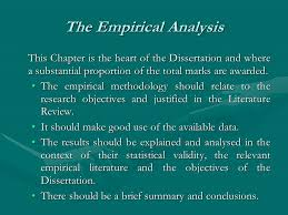 how to write an effective dissertation proposal READ MORE