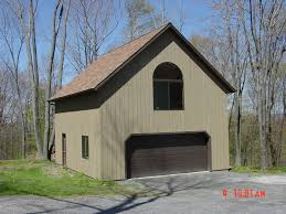 garages old town barns g 36
