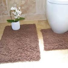 5 Piece Bathroom Rug Set by Bed U0026 Bath Cool Bathroom Rug Sets For Your Bathroom Design