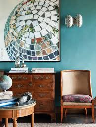 Turquoise Living Room Chair by Living Room Brown And Turquoise 2017 Living Room Furniture