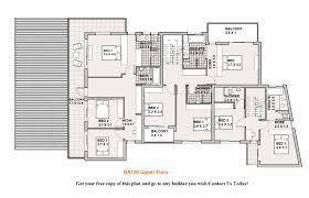 two story house layout design 10 sweet design south africa 2 story