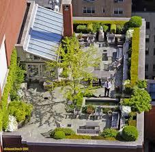 terasse en palette déco terrasse jardin sans dalle beton calais 2312 terrasse en